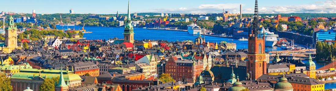 bandeau_haut_home_stockholm